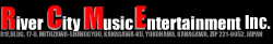 RiverCityMusicEntertainment